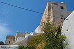JustGreece.com Naxos town - Cyclades Greece - nr 10 - Foto van JustGreece.com