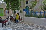 JustGreece.com Naxos town - Cyclades Greece - nr 15 - Foto van JustGreece.com