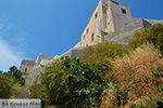 Naxos town - Cyclades Greece - nr 16 - Photo JustGreece.com