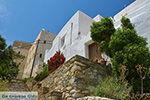 JustGreece.com Naxos town - Cyclades Greece - nr 19 - Foto van JustGreece.com