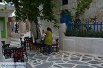 Naxos town - Cyclades Greece - nr 21 - Photo JustGreece.com