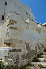 Naxos town - Cyclades Greece - nr 25 - Photo JustGreece.com