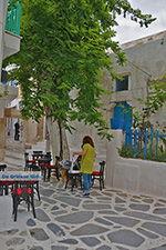 JustGreece.com Naxos town - Cyclades Greece - nr 27 - Foto van JustGreece.com
