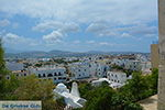 Naxos town - Cyclades Greece - nr 28 - Photo JustGreece.com