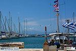 JustGreece.com Naxos town - Cyclades Greece - nr 30 - Foto van JustGreece.com