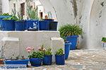 JustGreece.com Naxos town - Cyclades Greece - nr 32 - Foto van JustGreece.com