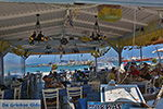Naxos town - Cyclades Greece - nr 36 - Foto van JustGreece.com