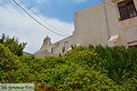 Naxos town - Cyclades Greece - nr 37 - Photo JustGreece.com