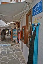 JustGreece.com Naxos town - Cyclades Greece - nr 38 - Foto van JustGreece.com