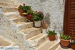 Naxos town - Cyclades Greece - nr 40 - Photo JustGreece.com