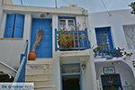Naxos town - Cyclades Greece - nr 44 - Photo JustGreece.com