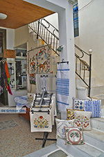 JustGreece.com Naxos town - Cyclades Greece - nr 51 - Foto van JustGreece.com