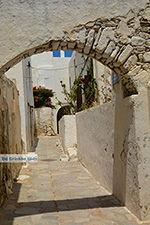 JustGreece.com Naxos town - Cyclades Greece - nr 52 - Foto van JustGreece.com
