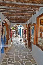 JustGreece.com Naxos town - Cyclades Greece - nr 53 - Foto van JustGreece.com
