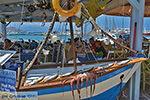 JustGreece.com Naxos town - Cyclades Greece - nr 54 - Foto van JustGreece.com