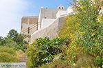 Naxos town - Cyclades Greece - nr 55 - Photo JustGreece.com
