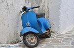 JustGreece.com Naxos town - Cyclades Greece - nr 56 - Foto van JustGreece.com
