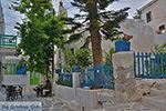 Naxos town - Cyclades Greece - nr 57 - Photo JustGreece.com