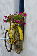 JustGreece.com Naxos town - Cyclades Greece - nr 59 - Foto van JustGreece.com