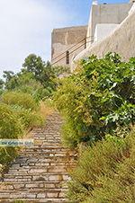 Naxos town - Cyclades Greece - nr 61 - Photo JustGreece.com