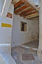 JustGreece.com Naxos town - Cyclades Greece - nr 64 - Foto van JustGreece.com