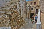 JustGreece.com Naxos town - Cyclades Greece - nr 70 - Foto van JustGreece.com