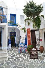 Naxos town - Cyclades Greece - nr 71 - Photo JustGreece.com