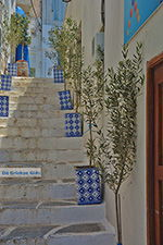 Naxos town - Cyclades Greece - nr 72 - Photo JustGreece.com