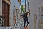 Naxos town - Cyclades Greece - nr 75 - Photo JustGreece.com