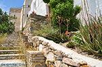 JustGreece.com Naxos town - Cyclades Greece - nr 76 - Foto van JustGreece.com