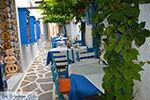 JustGreece.com Naxos town - Cyclades Greece - nr 80 - Foto van JustGreece.com