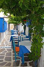 Naxos town - Cyclades Greece - nr 83 - Photo JustGreece.com