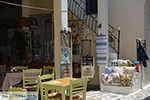JustGreece.com Naxos town - Cyclades Greece - nr 84 - Foto van JustGreece.com