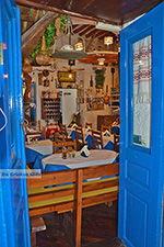 Naxos town - Cyclades Greece - nr 86 - Photo JustGreece.com