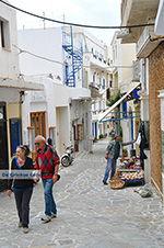 JustGreece.com Naxos town - Cyclades Greece - nr 93 - Foto van JustGreece.com