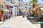 JustGreece.com Naxos town - Cyclades Greece - nr 96 - Foto van JustGreece.com