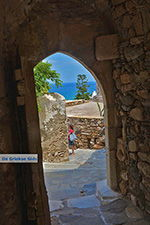 Naxos town - Cyclades Greece - nr 103 - Photo JustGreece.com