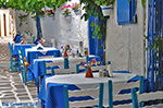 Naxos town - Cyclades Greece - nr 113 - Photo JustGreece.com