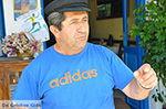 Naxos town - Cyclades Greece - nr 114 - Photo JustGreece.com