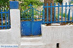 JustGreece.com Naxos town - Cyclades Greece - nr 117 - Foto van JustGreece.com