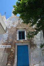 Naxos town - Cyclades Greece - nr 120 - Photo JustGreece.com