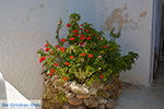 JustGreece.com Naxos town - Cyclades Greece - nr 121 - Foto van JustGreece.com