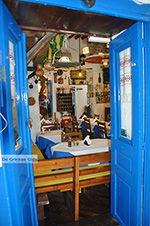 Naxos town - Cyclades Greece - nr 122 - Photo JustGreece.com