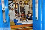 JustGreece.com Naxos town - Cyclades Greece - nr 125 - Foto van JustGreece.com