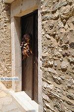 Naxos town - Cyclades Greece - nr 127 - Photo JustGreece.com
