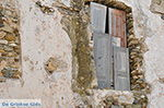 JustGreece.com Naxos town - Cyclades Greece - nr 130 - Foto van JustGreece.com