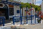 Naxos town - Cyclades Greece - nr 133 - Photo JustGreece.com