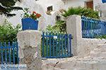 Naxos town - Cyclades Greece - nr 135 - Photo JustGreece.com