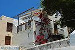 Naxos town - Cyclades Greece - nr 136 - Photo JustGreece.com