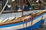 JustGreece.com Naxos town - Cyclades Greece - nr 138 - Foto van JustGreece.com